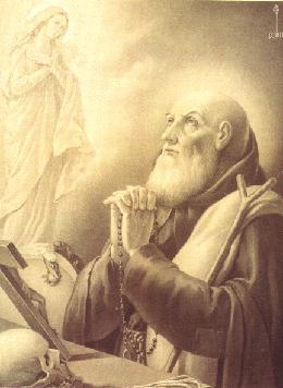 Св. Ігнатій з Лаконі (1701-1781)