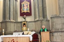Реколекції Братів Францисканців
