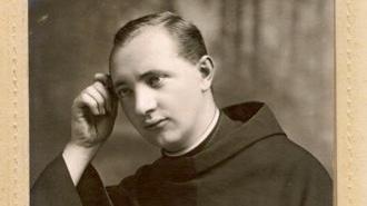 О. Кипріан Станіслав Розумкевич (1882-1920)