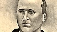 О. Алойзій Карвацький (1866-1924)
