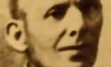 О. Перегрин Гачела (1865-1942)