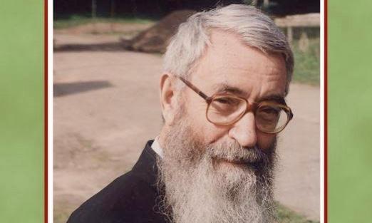 Єрм. Володимир (Лівіо Леонарді) 1925-1998