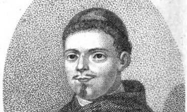 o. Вінченцо Марія Коронеллі (1650-1718)