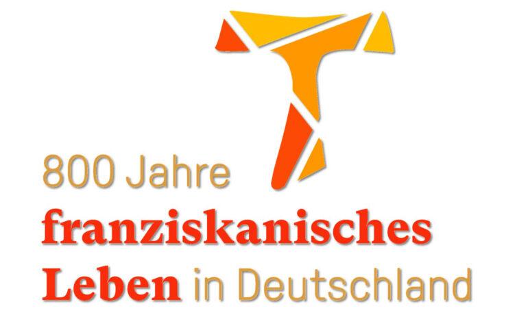 Німеччина – Ювілейний Рік 2021