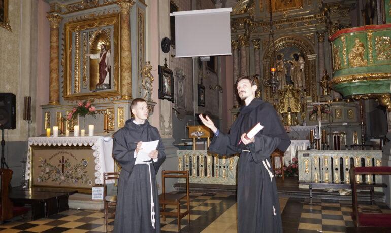 Франциск Ассізький – святий, який проголошував світу мир і добро